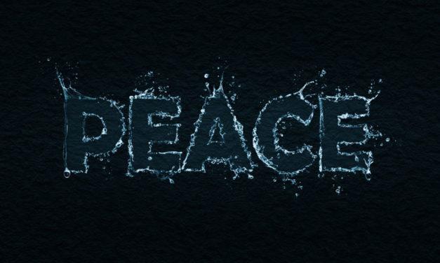 Pour la Paix au Mali