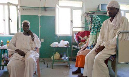 Accès et qualité des soins en Afrique