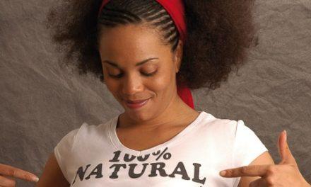 Atelier Tortille : cheveux 100 % naturels