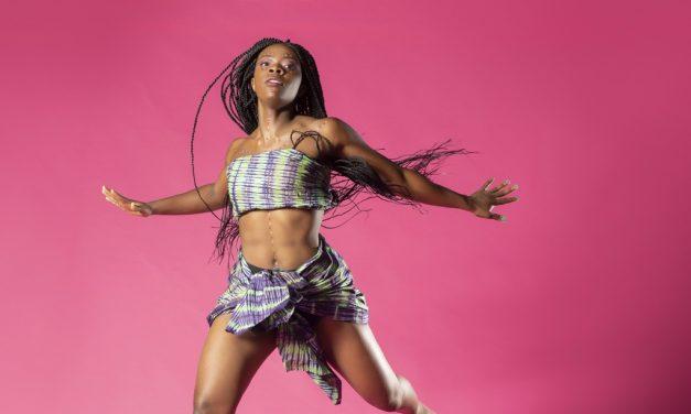 Madee NGO : regard sur les danses Afro