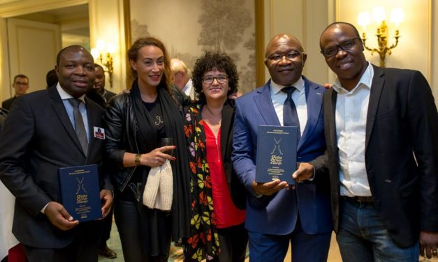 Networking afro et après ?