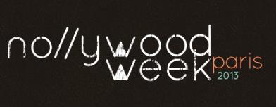 Nollywood-week