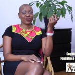Interview de Sophie LONDINIERE Créatrice de la marque Soyons Black !
