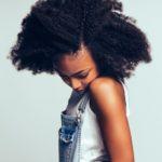 Développer l'estime de soi de nos enfants