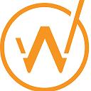 Weusi - agence référencement afrique